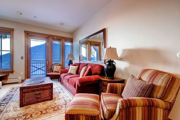 63 Avondale Lane # R111 Beaver Creek, CO - Image 3
