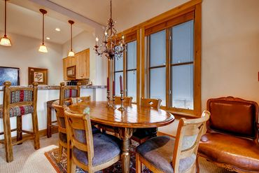 63 Avondale Lane # R111 Beaver Creek, CO - Image 4