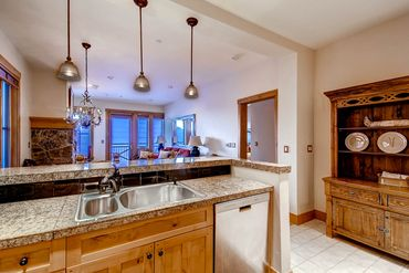 63 Avondale Lane # R111 Beaver Creek, CO - Image 7