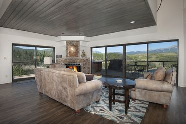 417 Summerwood DRIVE # A-3 DILLON, Colorado 80435 - Image 1