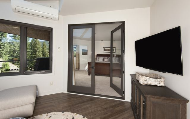 Summer Ridge Condo # A-3 - photo 12