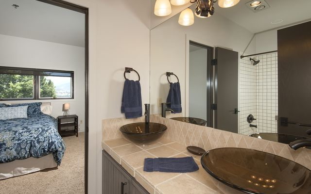 Summer Ridge Condo # A-3 - photo 18