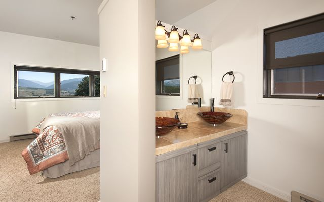 Summer Ridge Condo # A-3 - photo 21