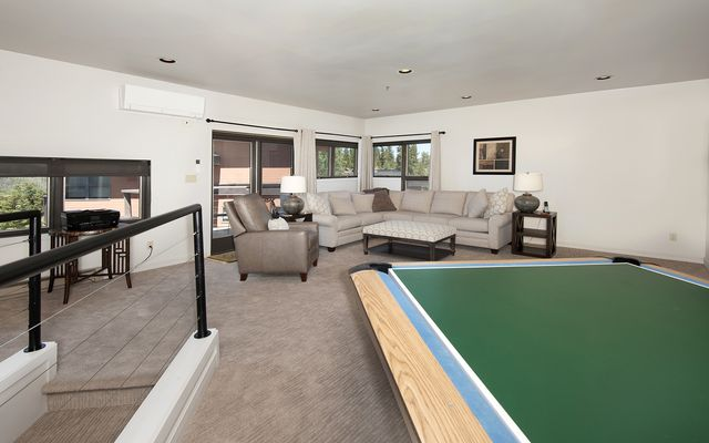 Summer Ridge Condo # A-3 - photo 27