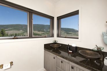 417 Summerwood DRIVE # A-3 DILLON, Colorado - Image 30