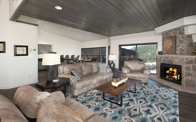 Summer Ridge Condo # A-3 - photo 4