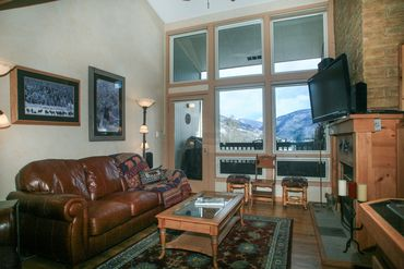 1063 Vail View Drive # 26 Vail, CO - Image 1