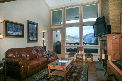 1063 Vail View Drive # 26 Vail, CO 81657 - Image 2