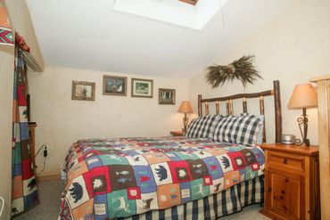 1063 Vail View Drive # 26 - Image 15