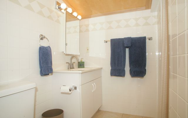 1063 Vail View Drive # 26 - photo 15