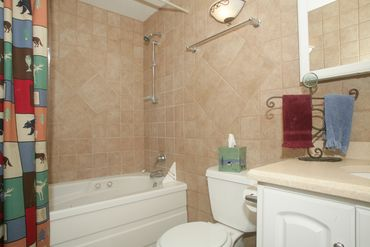 Photo of 1063 Vail View Drive # 26 Vail, CO 81657 - Image 17