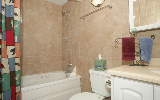 1063 Vail View Drive # 26 - photo 16