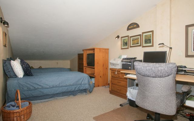 1063 Vail View Drive # 26 - photo 18