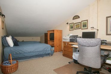 1063 Vail View Drive # 26 - Image 19