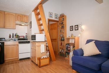 1063 Vail View Drive # 26 - Image 20