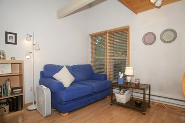 1063 Vail View Drive # 26 - Image 21