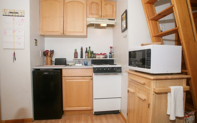1063 Vail View Drive # 26 - photo 21