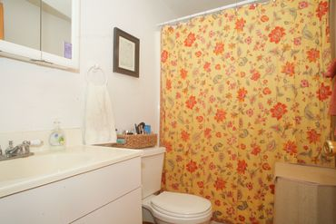1063 Vail View Drive # 26 - Image 23