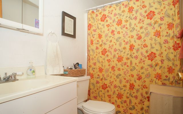 1063 Vail View Drive # 26 - photo 22