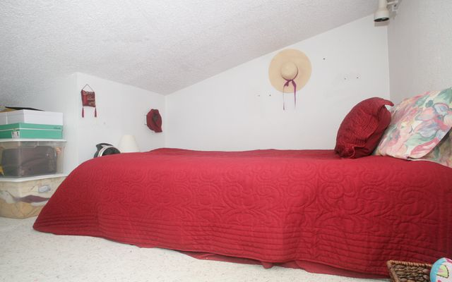 1063 Vail View Drive # 26 - photo 23