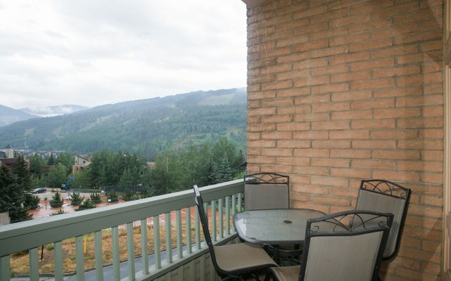 1063 Vail View Drive # 26 - photo 24