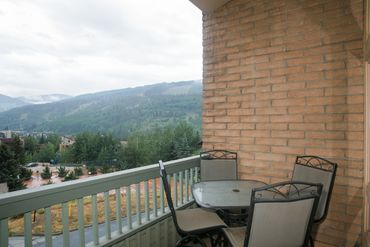 1063 Vail View Drive # 26 Vail, CO - Image 25