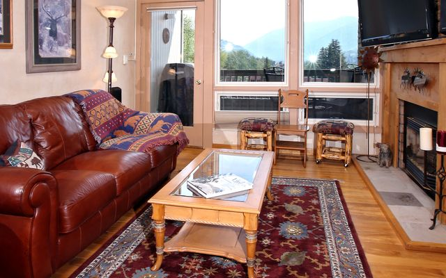 1063 Vail View Drive # 26 - photo 25