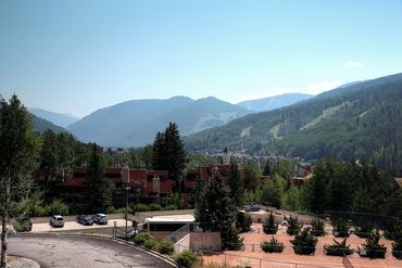 Photo of 1063 Vail View Drive # 26 Vail, CO 81657 - Image 27