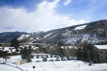 Photo of 1063 Vail View Drive # 26 Vail, CO 81657 - Image 4