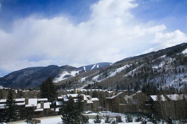 1063 Vail View Drive # 26 Vail, CO - Image 5