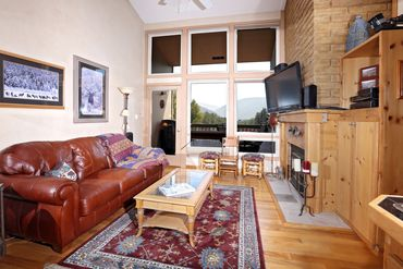 1063 Vail View Drive # 26 - Image 6