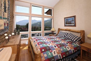 1063 Vail View Drive # 26 Vail, CO - Image 7