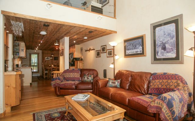 1063 Vail View Drive # 26 - photo 7