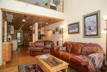 1063 Vail View Drive # 26 - Image 8