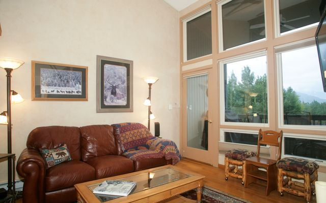 1063 Vail View Drive # 26 - photo 8