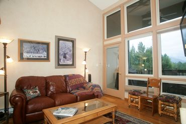1063 Vail View Drive # 26 - Image 9