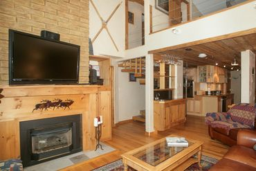 1063 Vail View Drive # 26 - Image 10