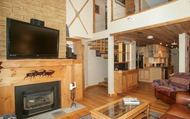 1063 Vail View Drive # 26 - photo 9