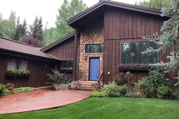 61 Elk Lane W # B Avon, CO