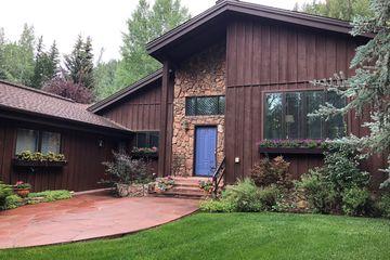 61 Elk Lane W # B Avon, CO