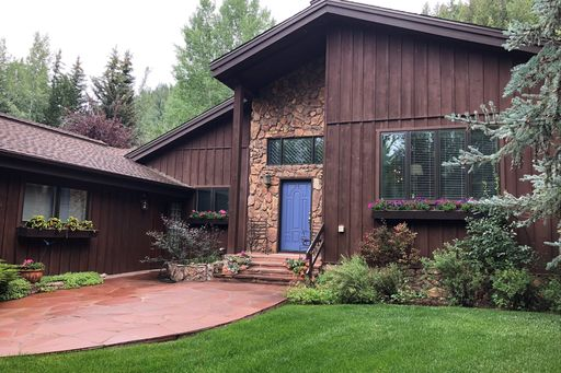61 Elk Lane West # B Avon, CO 81620 - Image 1