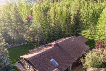 61 Elk Lane W # B Avon, CO - Image 14