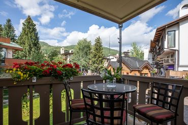 133 Willow Bridge Road # 625 Vail, CO - Image 13