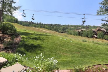 180 Daybreak Ridge # 310 Avon, CO - Image 11