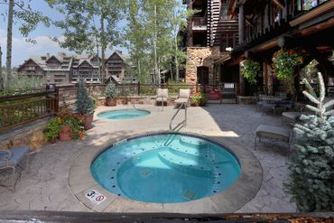 180 Daybreak Ridge # 310 Avon, CO - Image 10