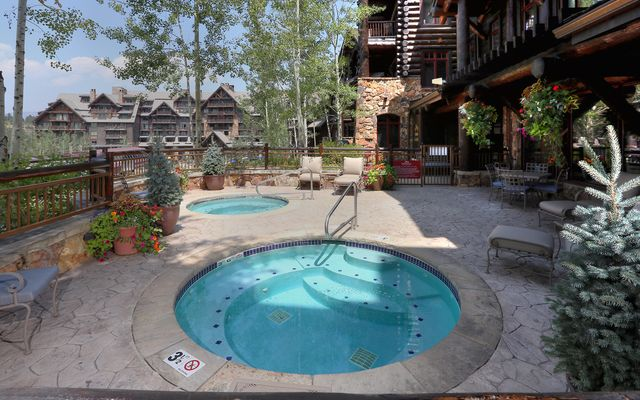 180 Daybreak Ridge # 310 - photo 9