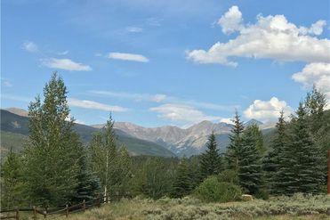 23 Brushwood COURT DILLON, Colorado 80435 - Image 1