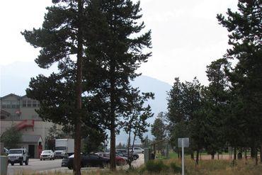 240 E La Bonte STREET E # 5 DILLON, Colorado - Image 21