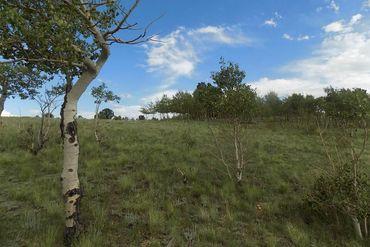 285 TATANKA TRAIL COMO, Colorado - Image 1