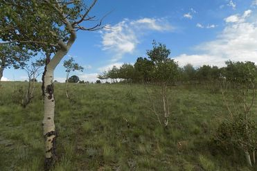 285 TATANKA TRAIL COMO, Colorado 80432 - Image 1